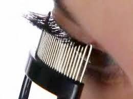 lashseparatorWimperntrenner.jpg